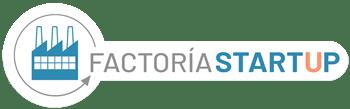 Factoría StartUp