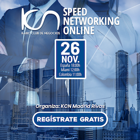 speed-networking-26-noviembre