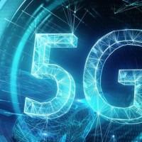 ¿Cómo es de rápido el 5G?