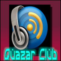 Quazar.tk 2nd Hand MarketPlace