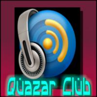 Fruits Player & Recorder (Shoutcast Radio Player)