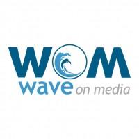 Wave On Media
