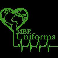MBP Uniforms