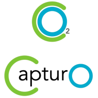 CapturO