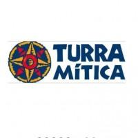 TURRA MITICA Original