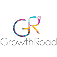 Growth Road
