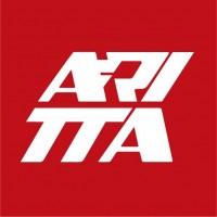 Aritta   The Next Level