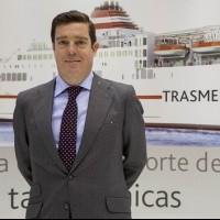 IGNACIO MALDONADO LOPEZ DE CARRIZOSA