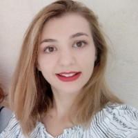 Marina Alidinis Asenjo