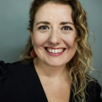 Cristina Ramos Sancho