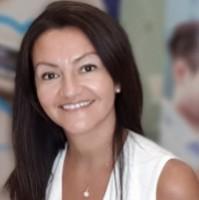 Veronica Aldazosa Bustos
