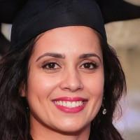 Ana Loperi Gonzalez