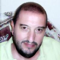 Avatar de Jerby