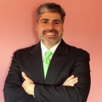 Juan Casals Ovalle