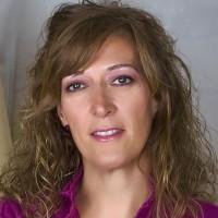 Pilar Dávila Dávila
