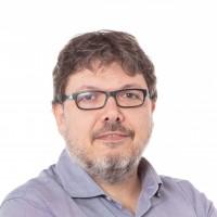 Joan Serra Valls