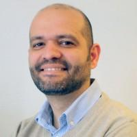 Roberto Armando Cacheiro Barcala