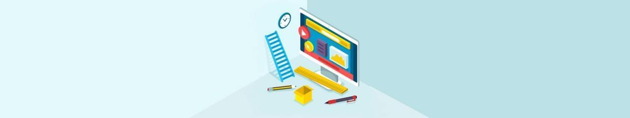 diseño-web-rincon