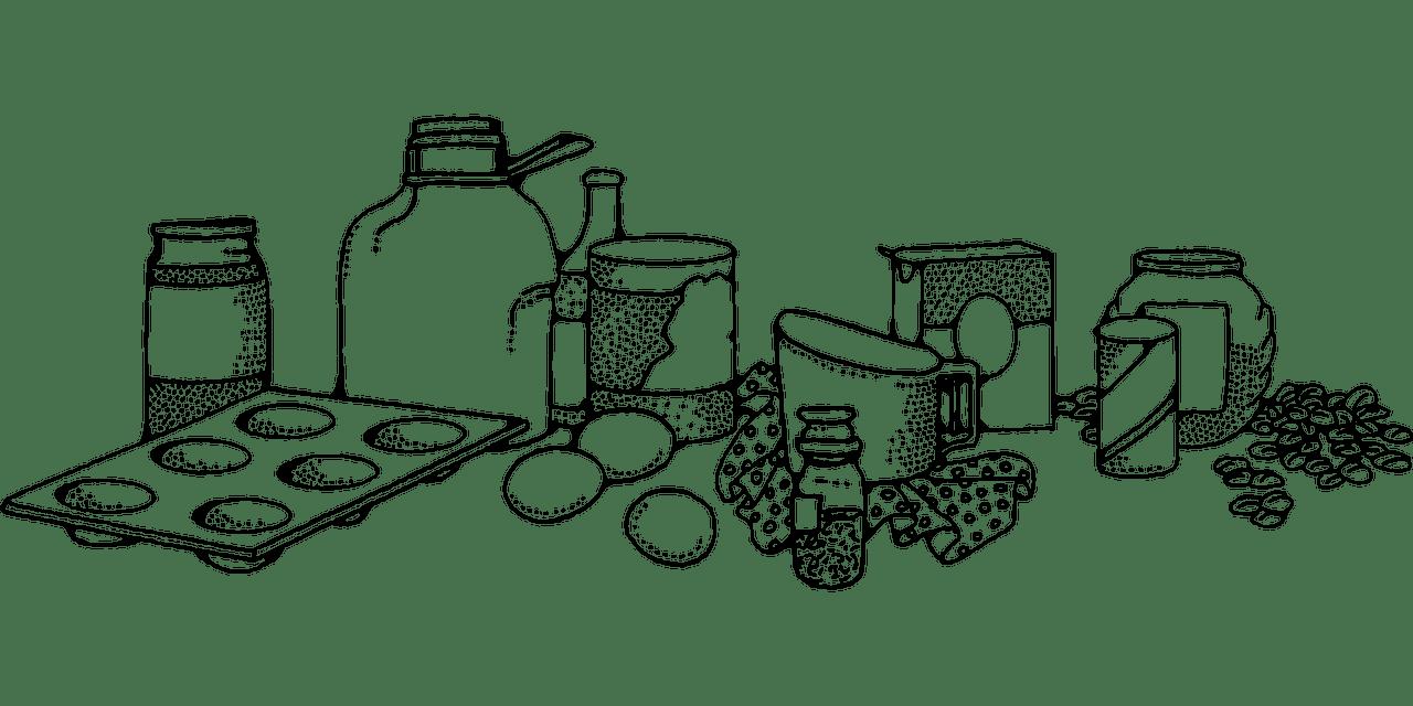 cooking-ingredients-32089_1280