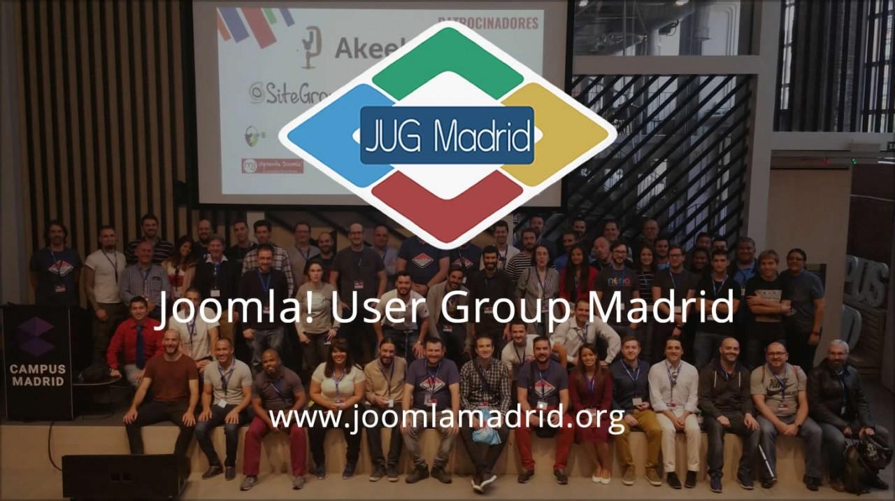 joomla-day-madrid-17.jpg