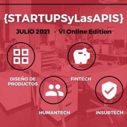 startupsylasapis copia.jpg