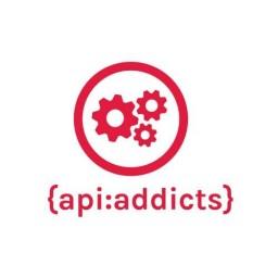 Vector APIAddicts Versiones-04.jpg