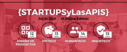 startupsylasapis.jpg
